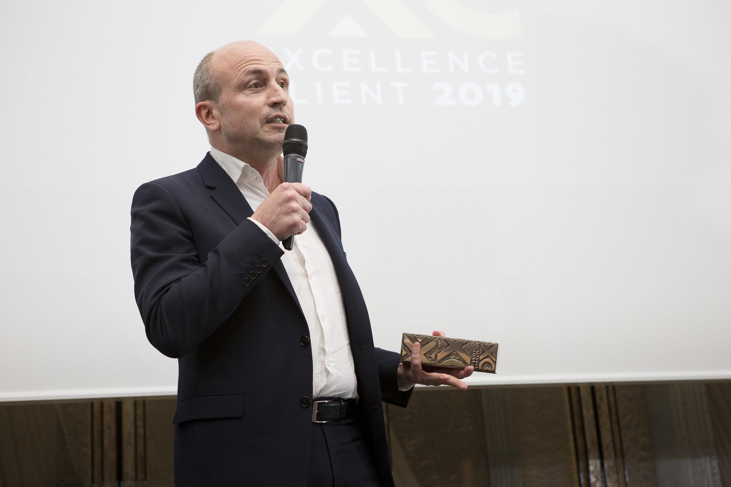 Excellence Client 2019 - La scène 57.jpg