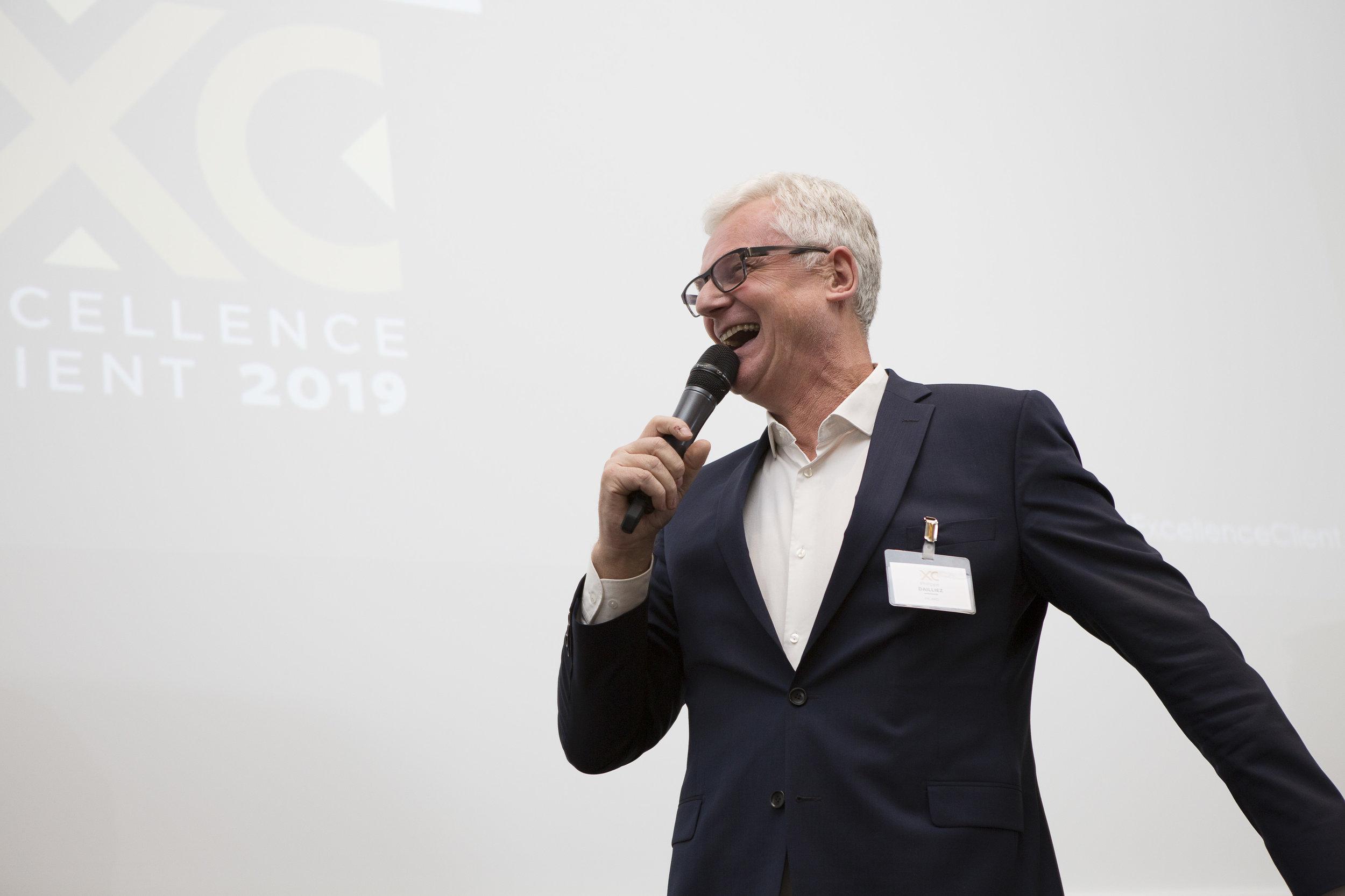 Excellence Client 2019 - La scène 122.jpg