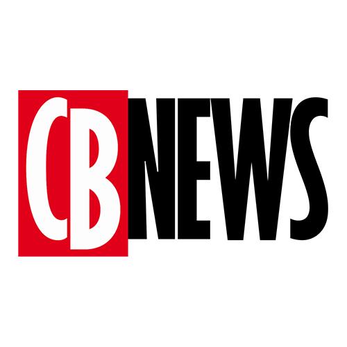 logo_cb_news.jpg