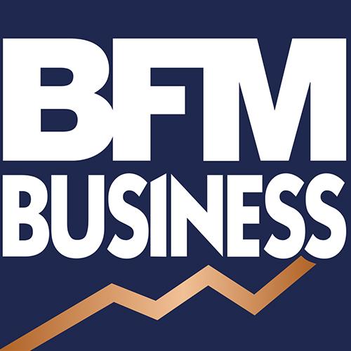 bfm_business.jpg