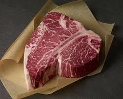 prime grade porterhouse steak.png