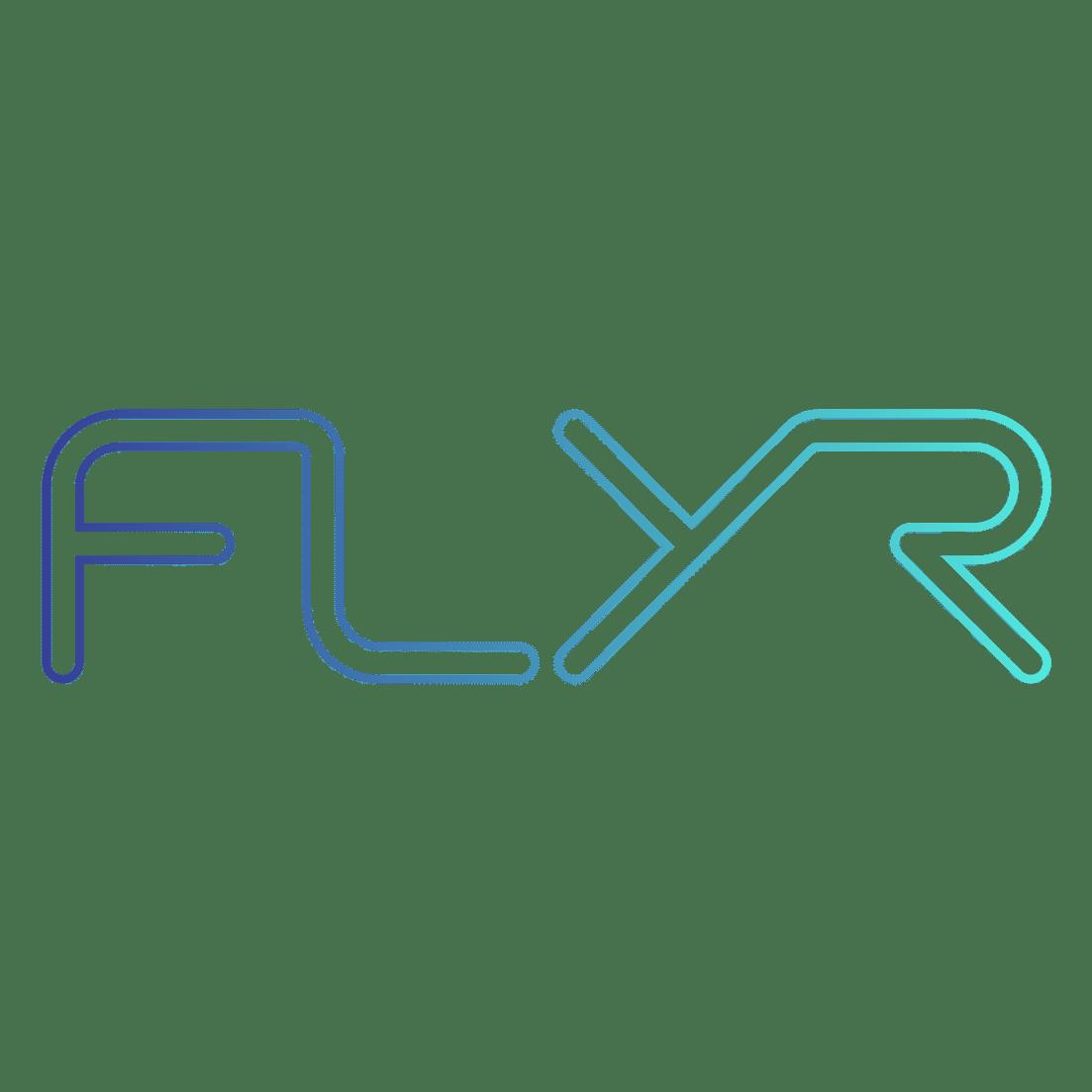 FLYR Labs