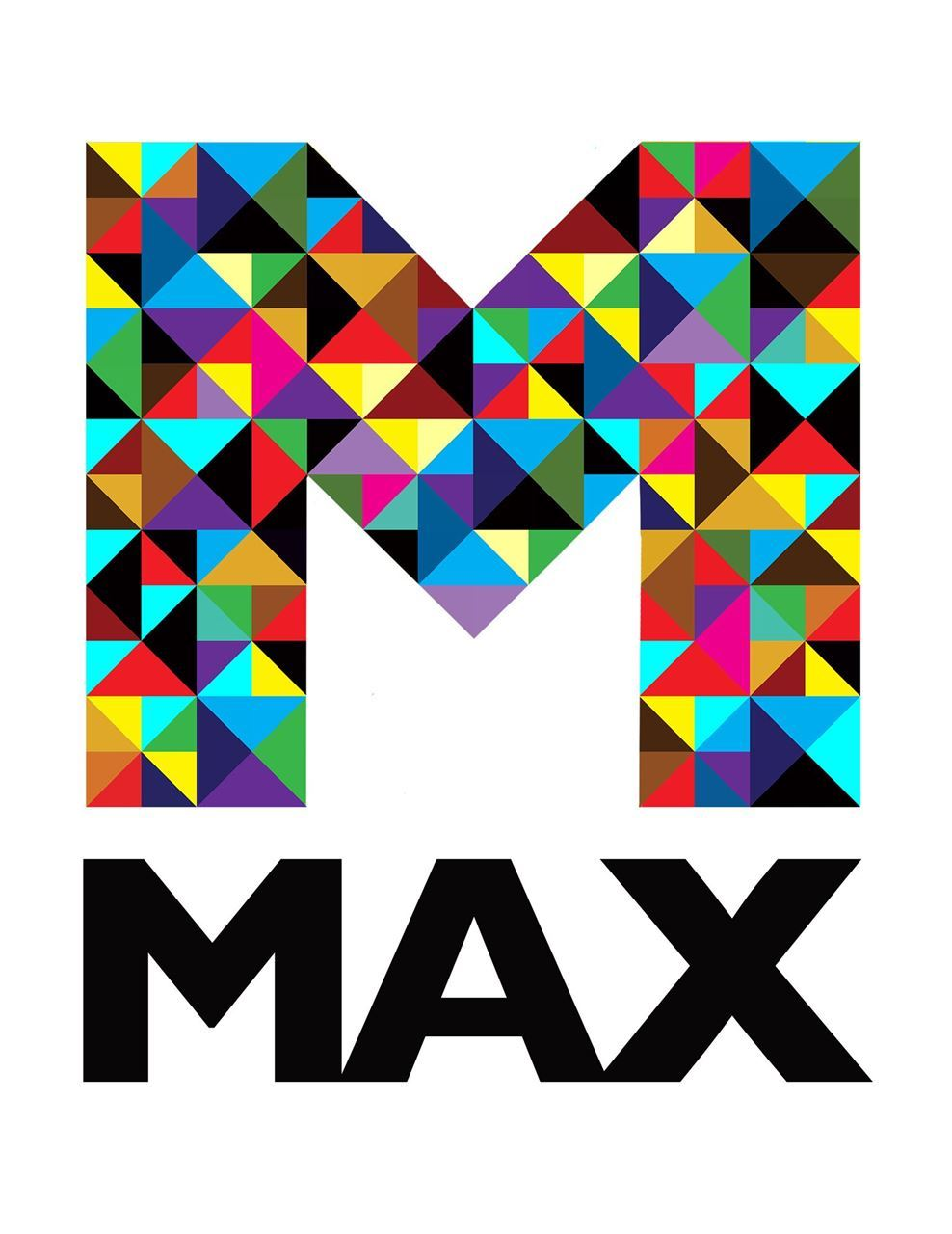 Copy of MAX SF