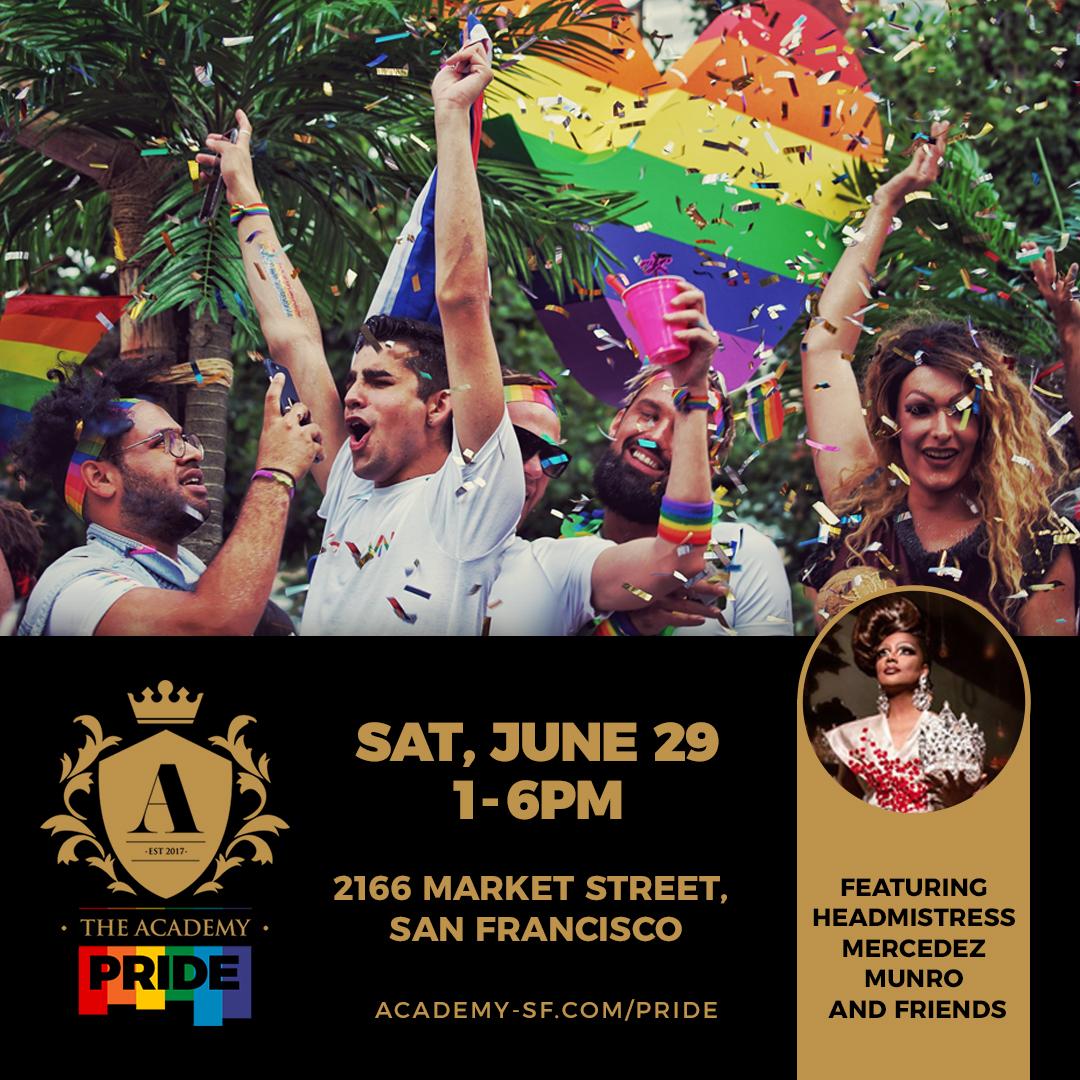 Academy Pride_square-2.jpg