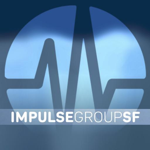 Impulse SF