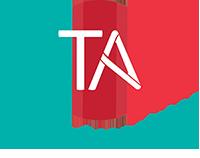 TateAssociates-Logo.png