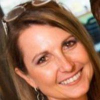 Cindy Kostelecky-Headshot.jpg
