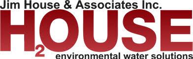 Jim House Logo.jpg