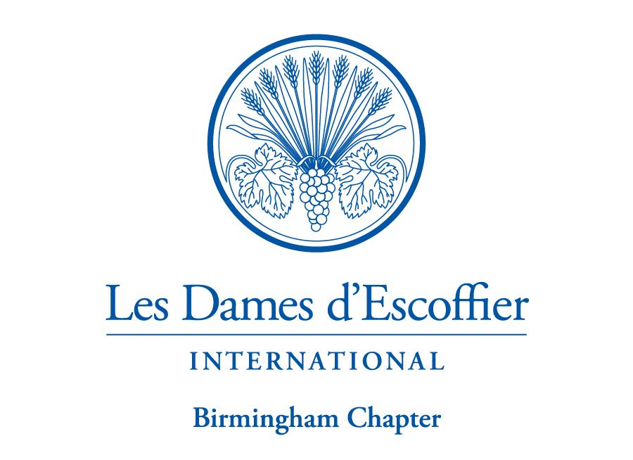 LDEI_Birmingham_Logo.jpg