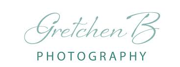 gretchen logo.jpg