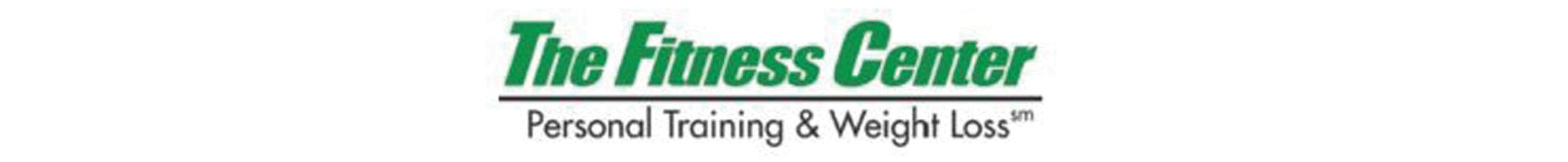 Fitness Logo.jpg