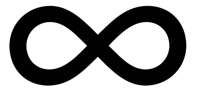 infinity-symbol2.png
