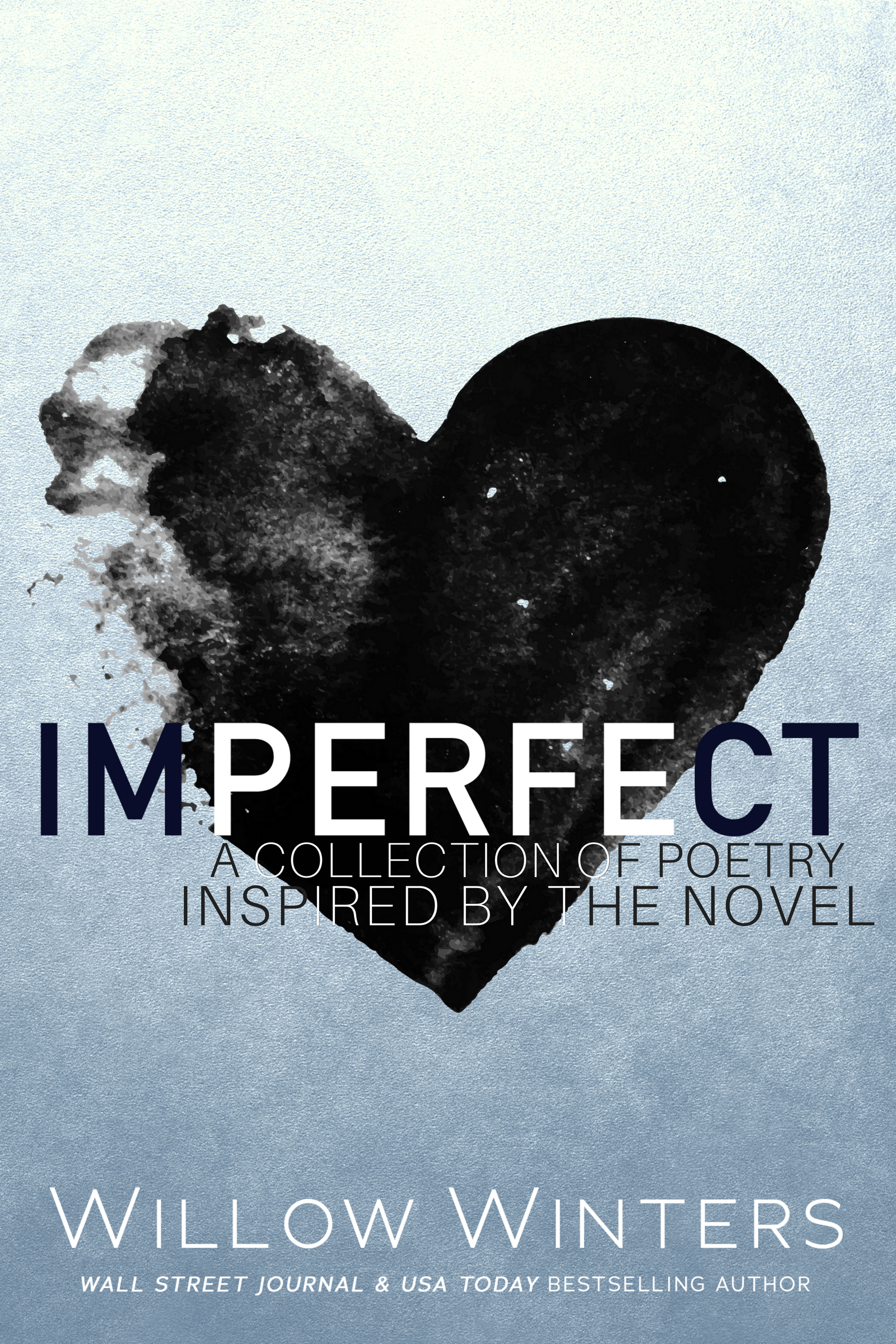 Imperfect (9).png