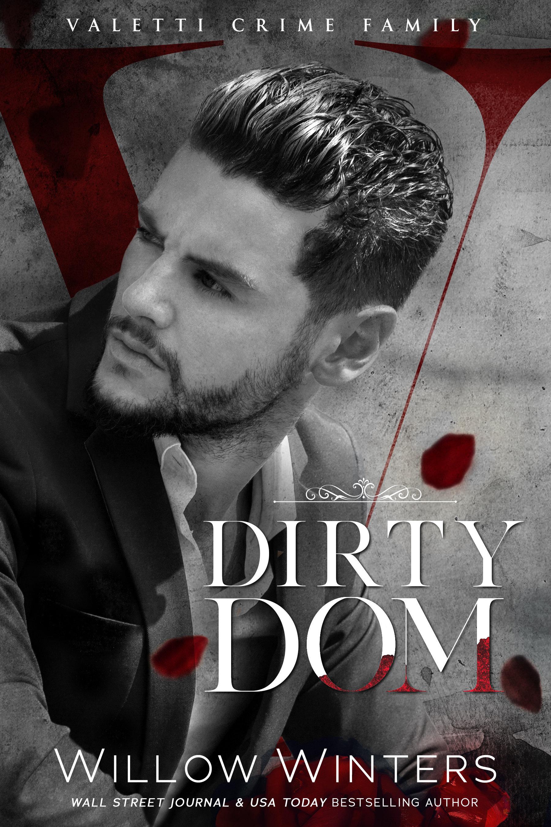 DIRTY_DOM_VALETTI BN.jpg