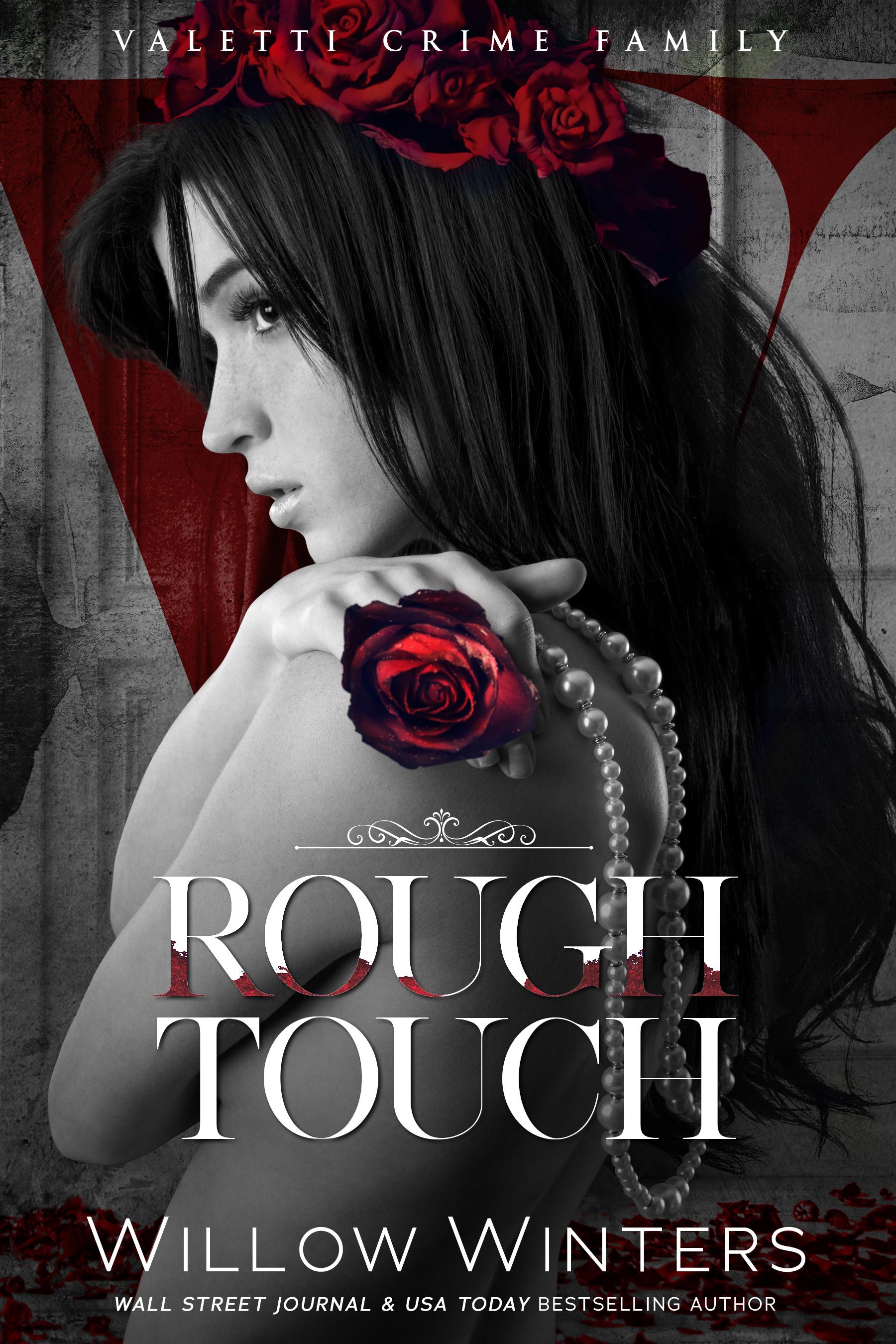 ROUGH_TOUCH_VALETTI.jpg