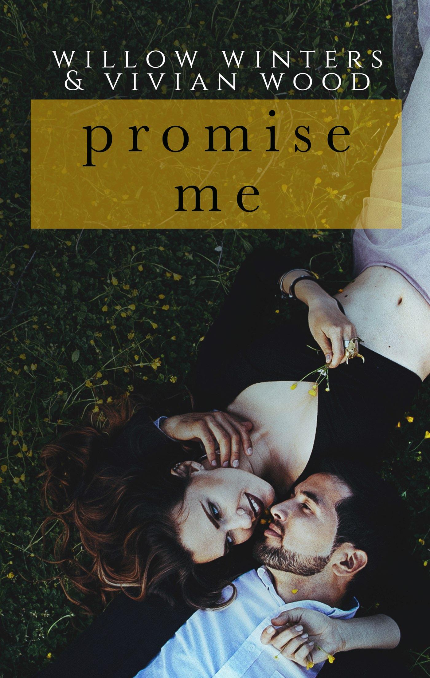Promise-Me-Generic.jpg