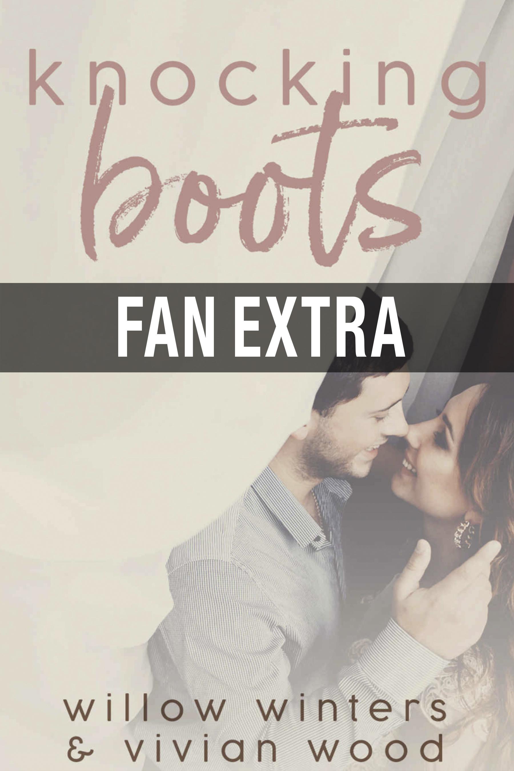 BOOTS_FANXTRA.jpg