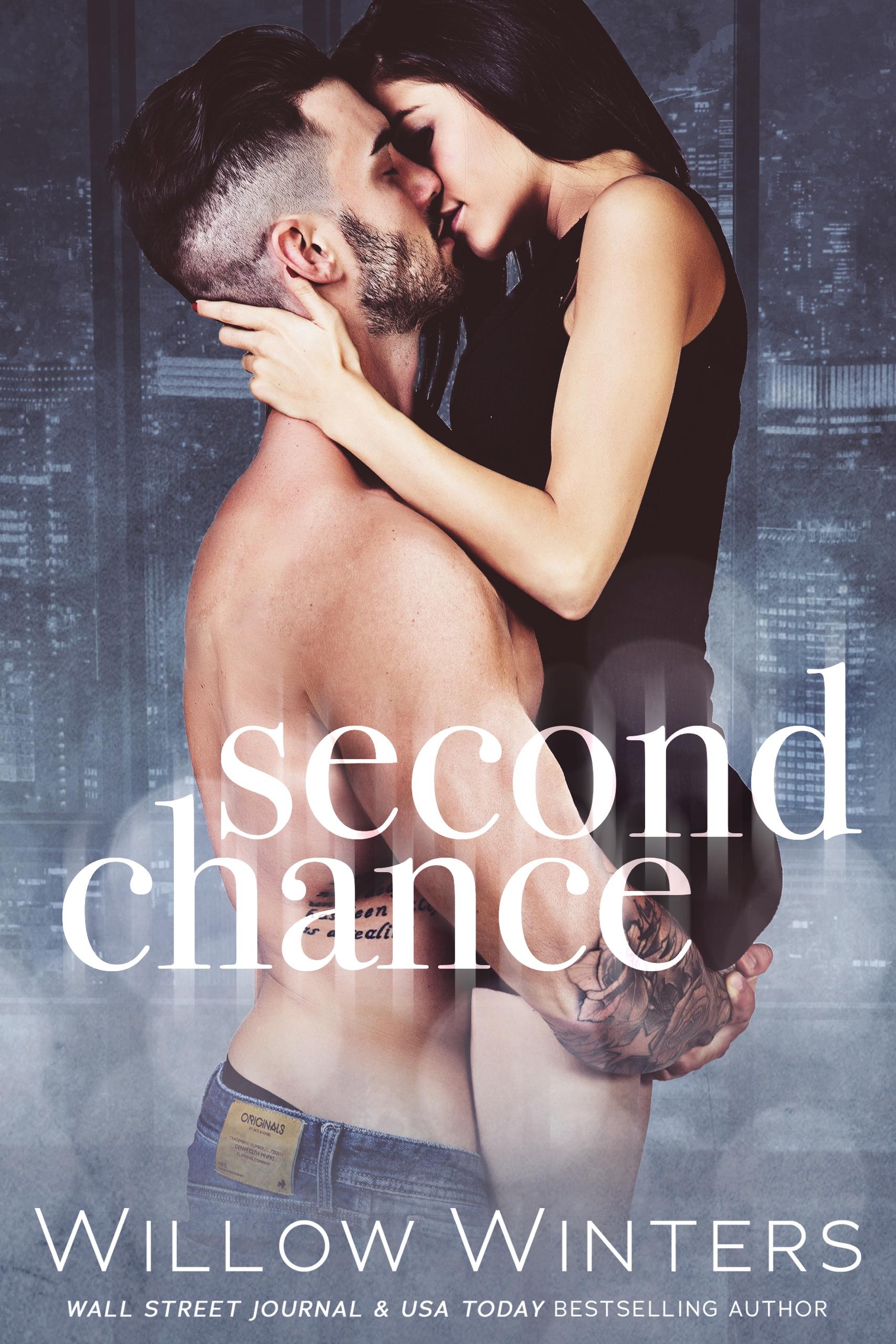 Second-Chance-Play.jpg