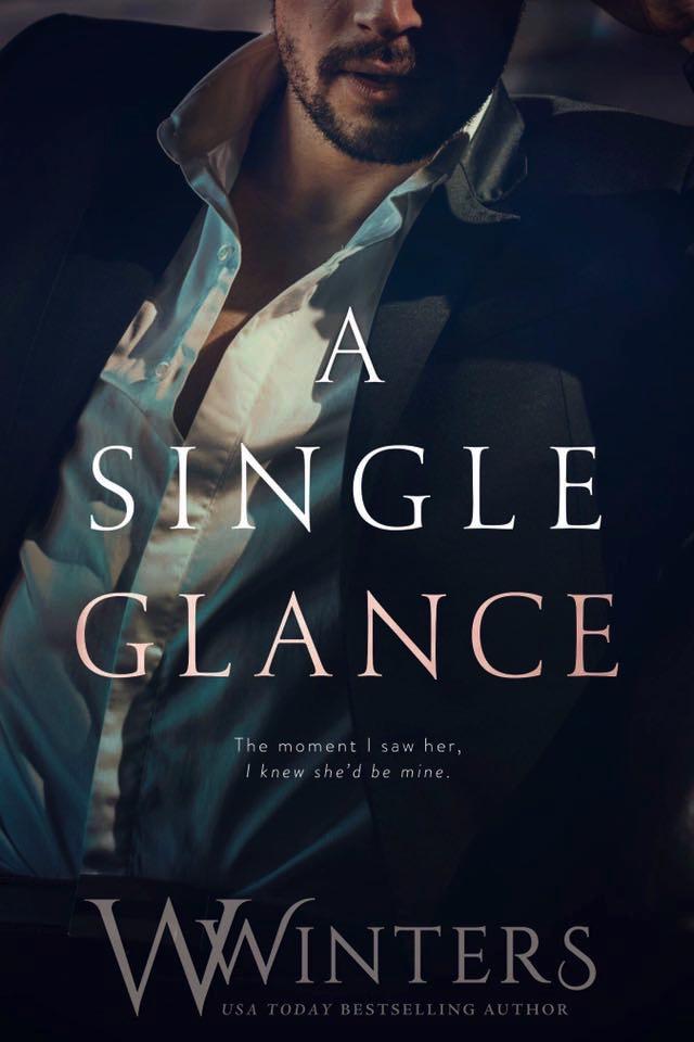 A-Single-Glance-Kindle.jpg