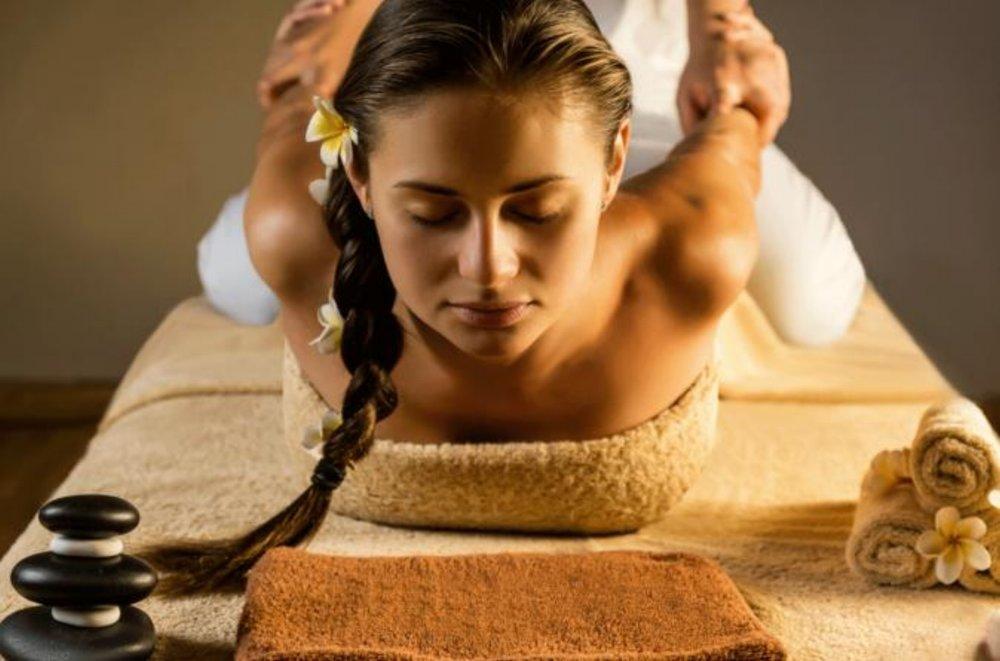 best_thai-yoga-massage-boca_raton.jpeg