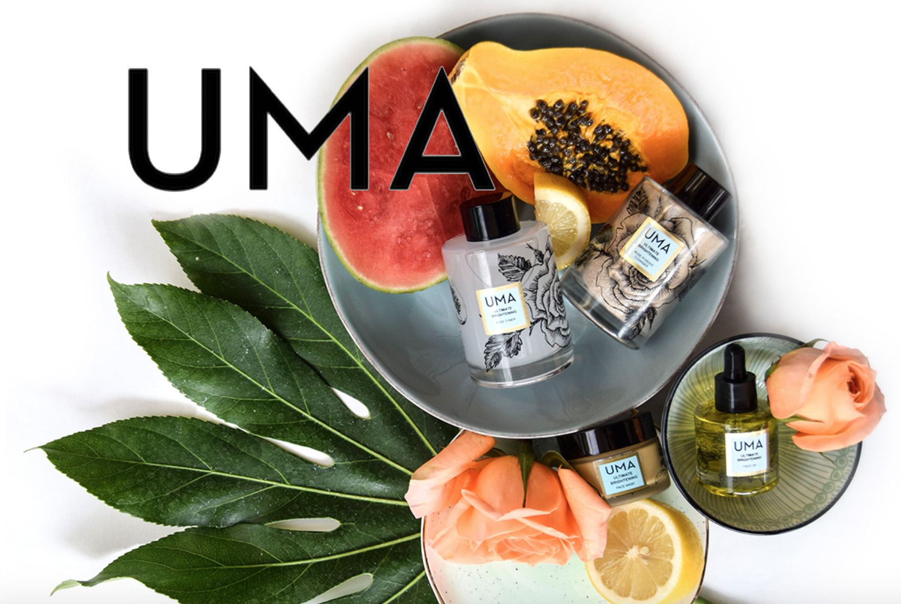 UMA_best_antiaging_oils_four_winds_natural.jpg