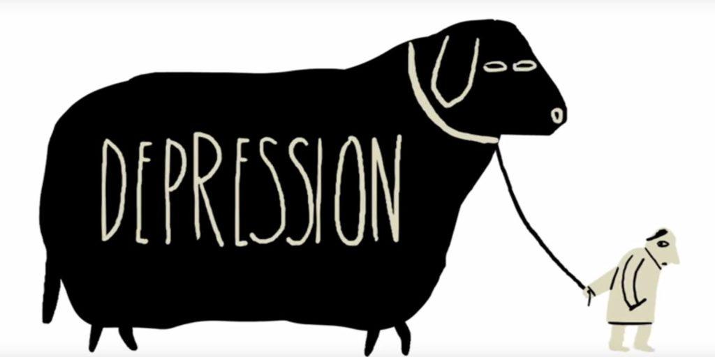 DEPRESSION-animation-1024x512.jpg