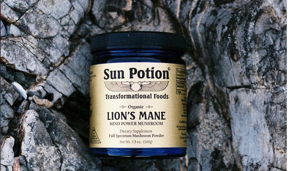 lion's maine sun potion.png