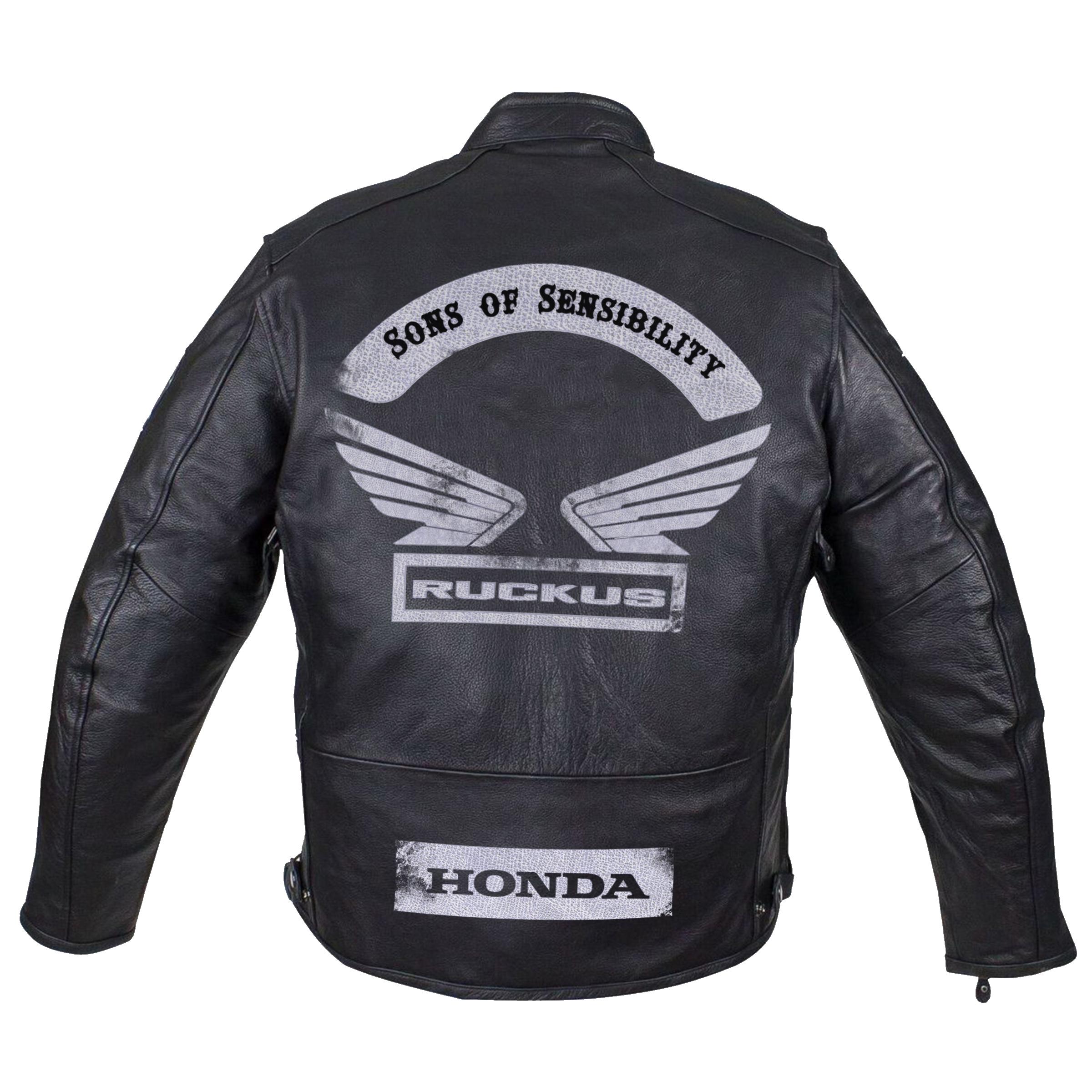 final jacket.png