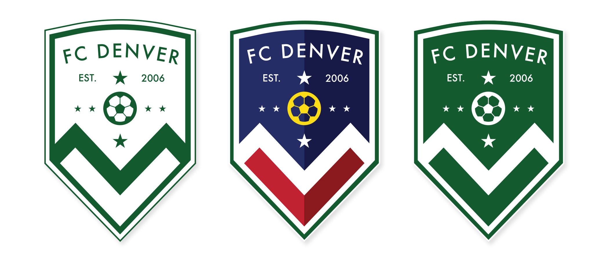 FC Denver Logos Options.png