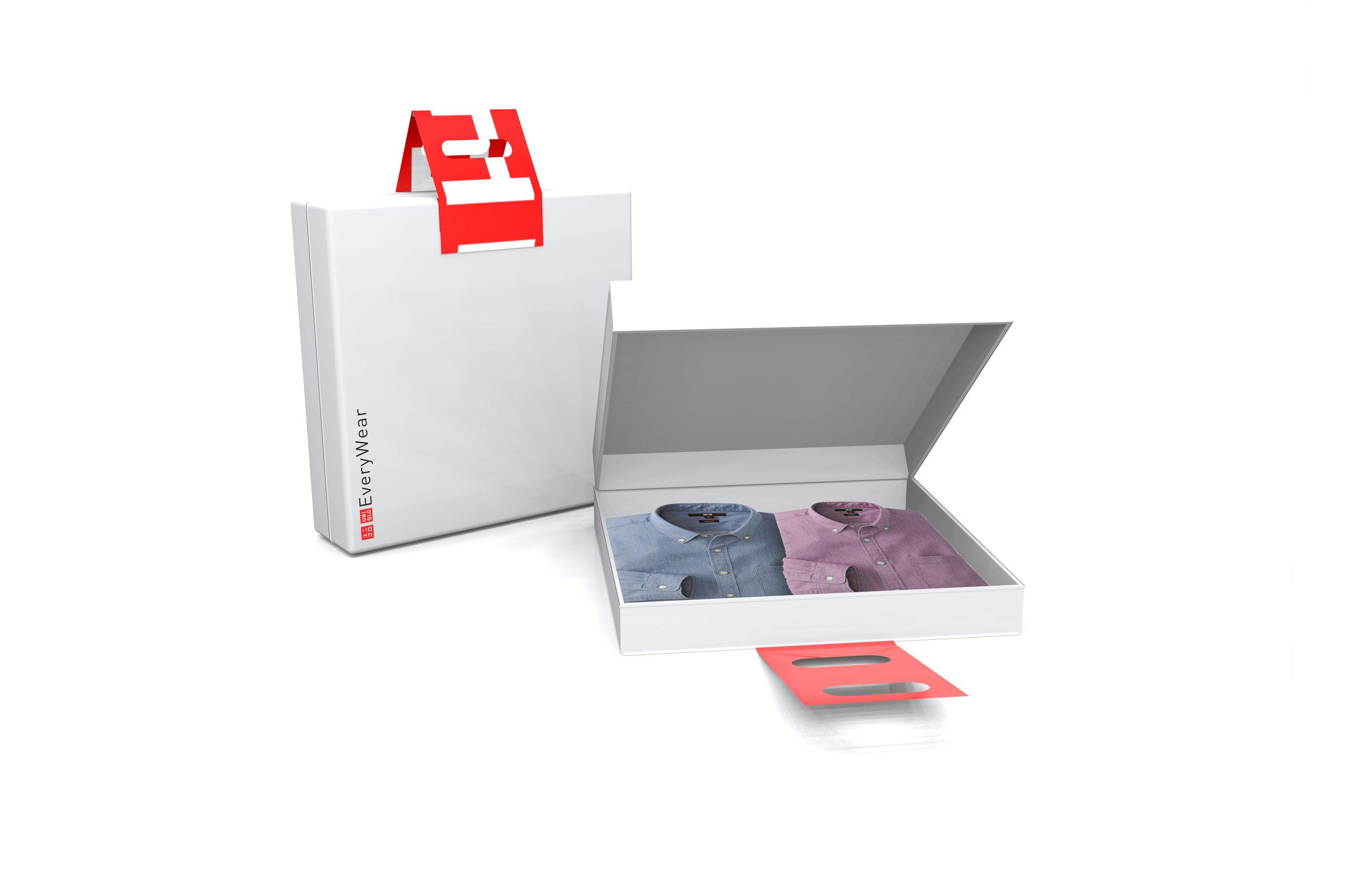 packaging (2).jpg