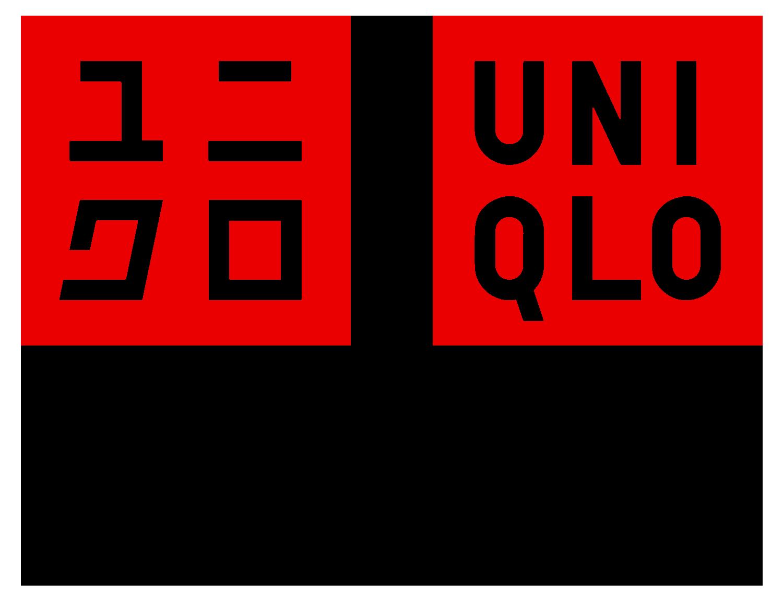 EveryWear Logo Option 1.png