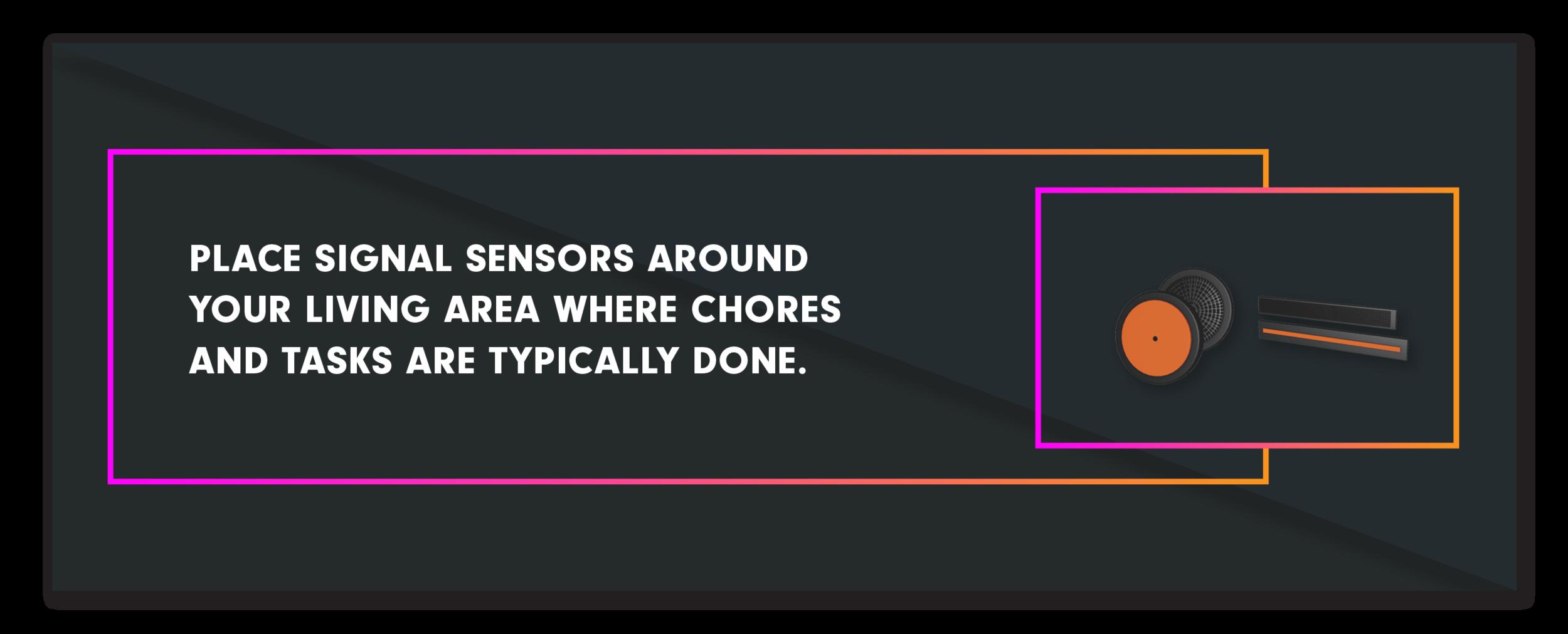 headerwith sensor ping.png