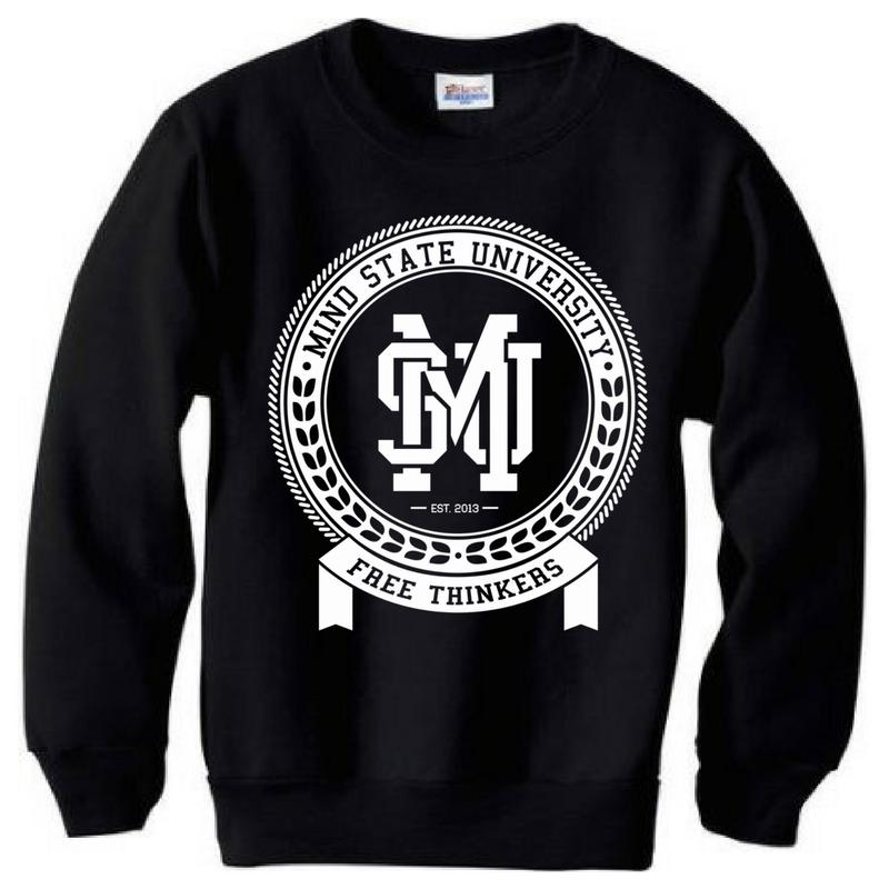 Black Sweater Mock.png