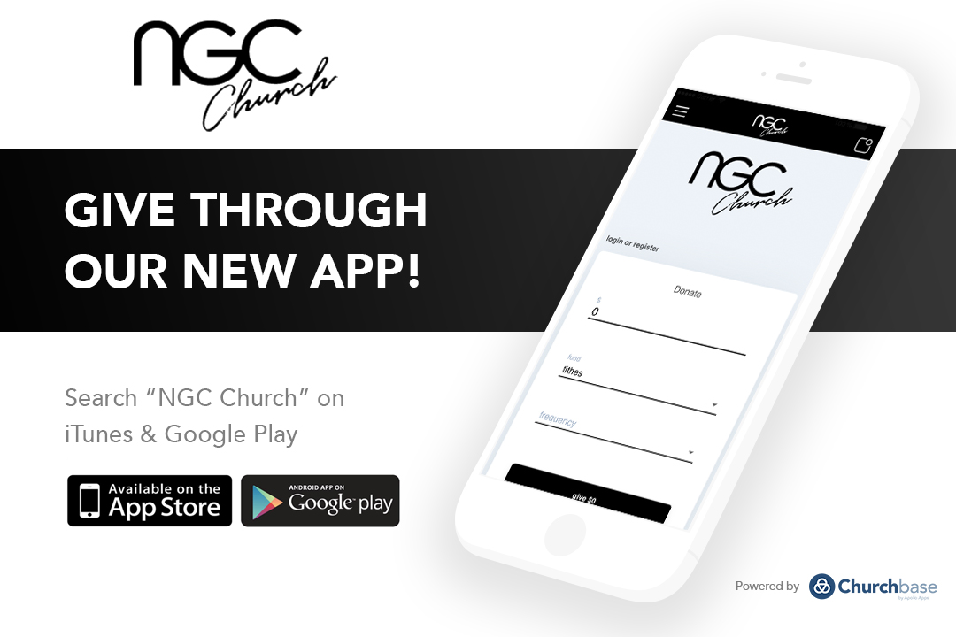 NGC Church - Giving Graphic (1).jpg