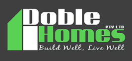 Doble Homes - logo 2015.png