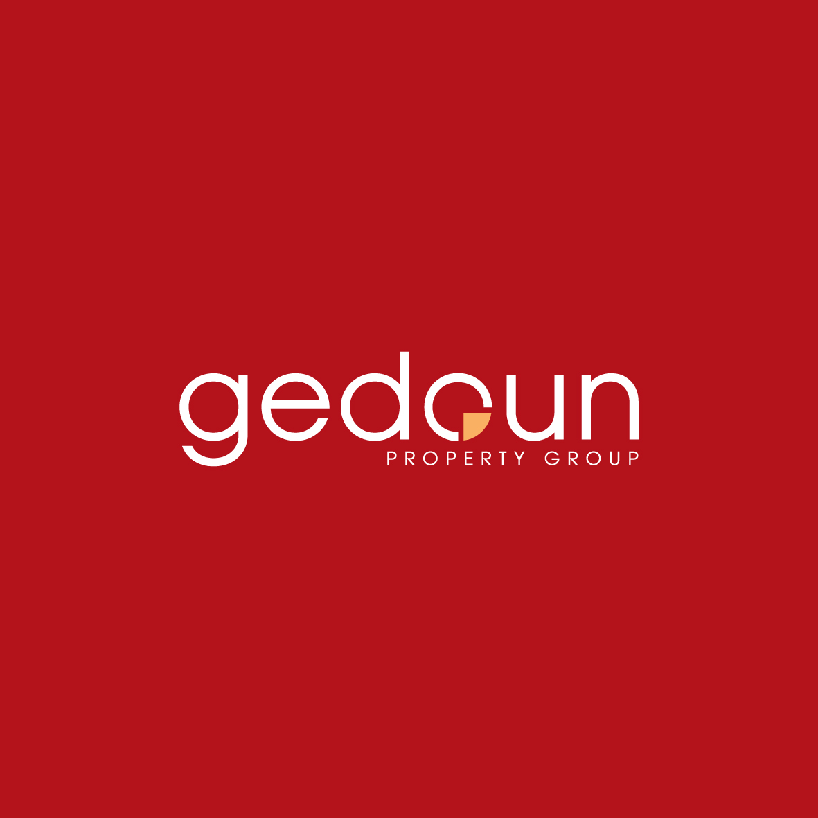 gedoun_property_group_RGB_high_res - Logo.jpg