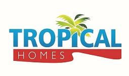 Tropical Homes Sml.jpg