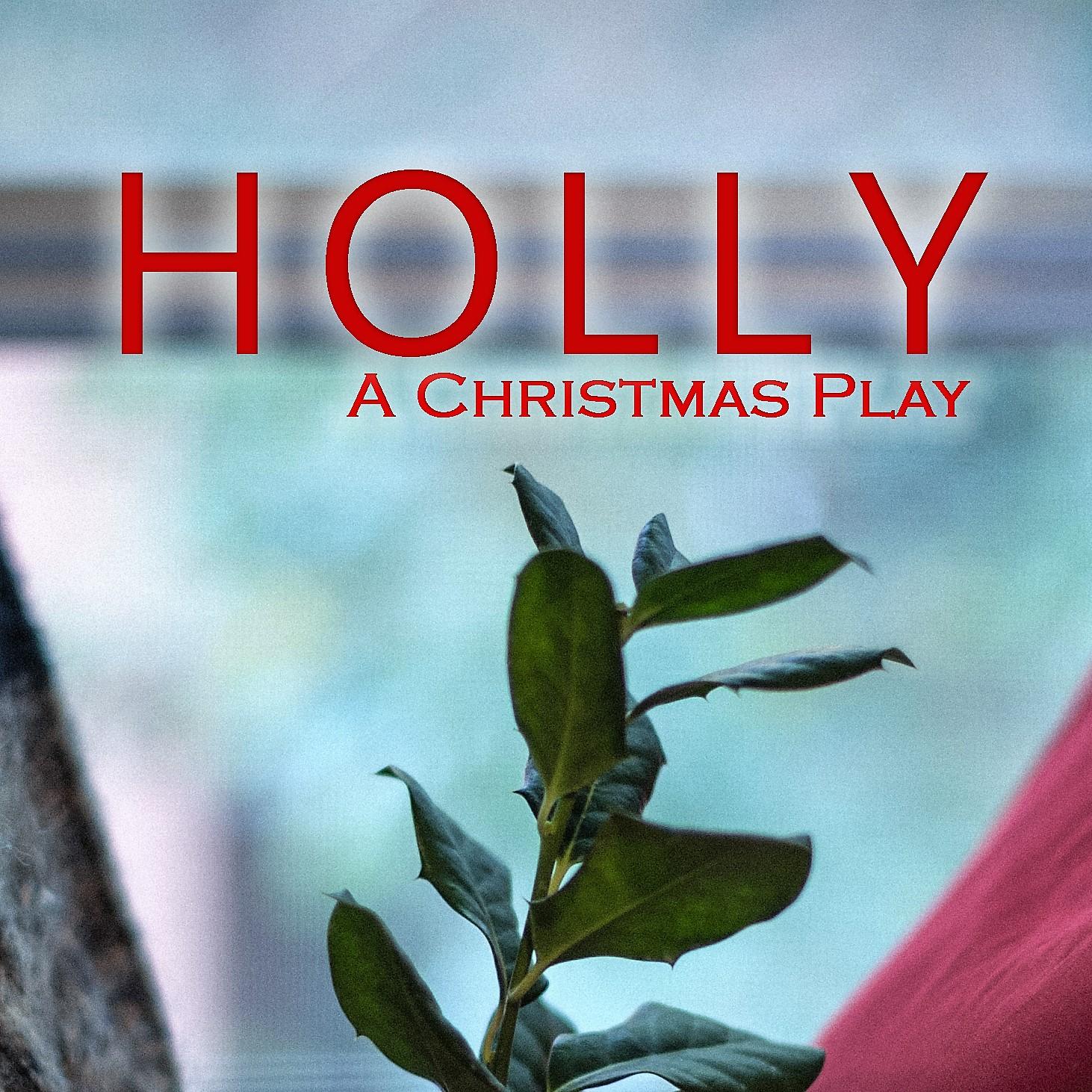 Holly-sq.jpg