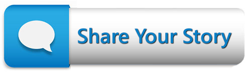 generic-share-button.png