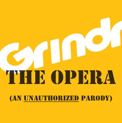 grindr-facebook-box-new2.jpg