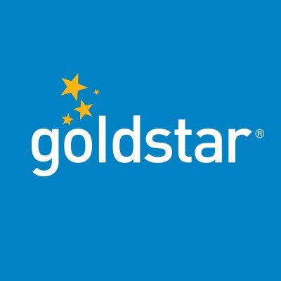goldstar-logo.jpg