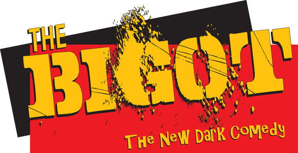 Bigot logo-notred-580.jpg