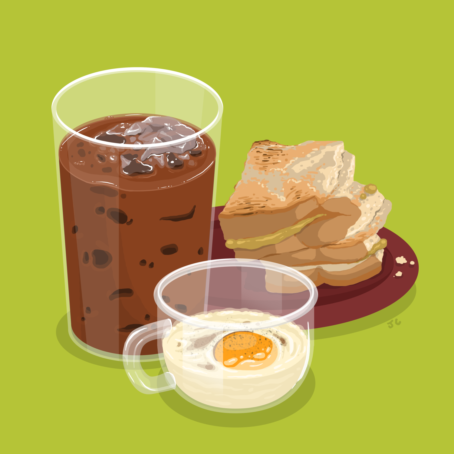 breakfast.png