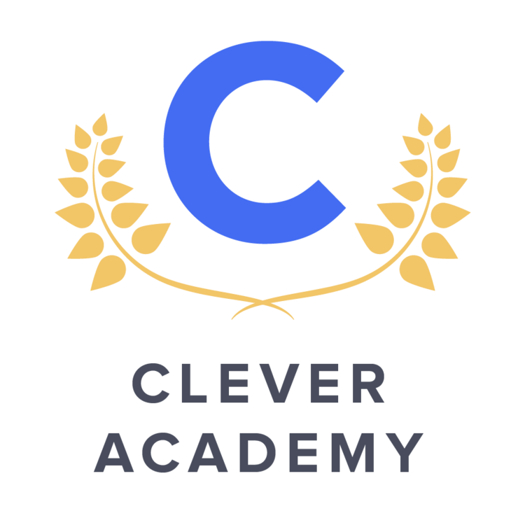 Clever_Academy_Logo@3x.png