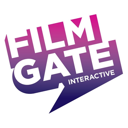 Filmgate logo