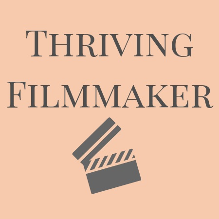 Resources to help filmmakers freelance for freedom, not for free! -
