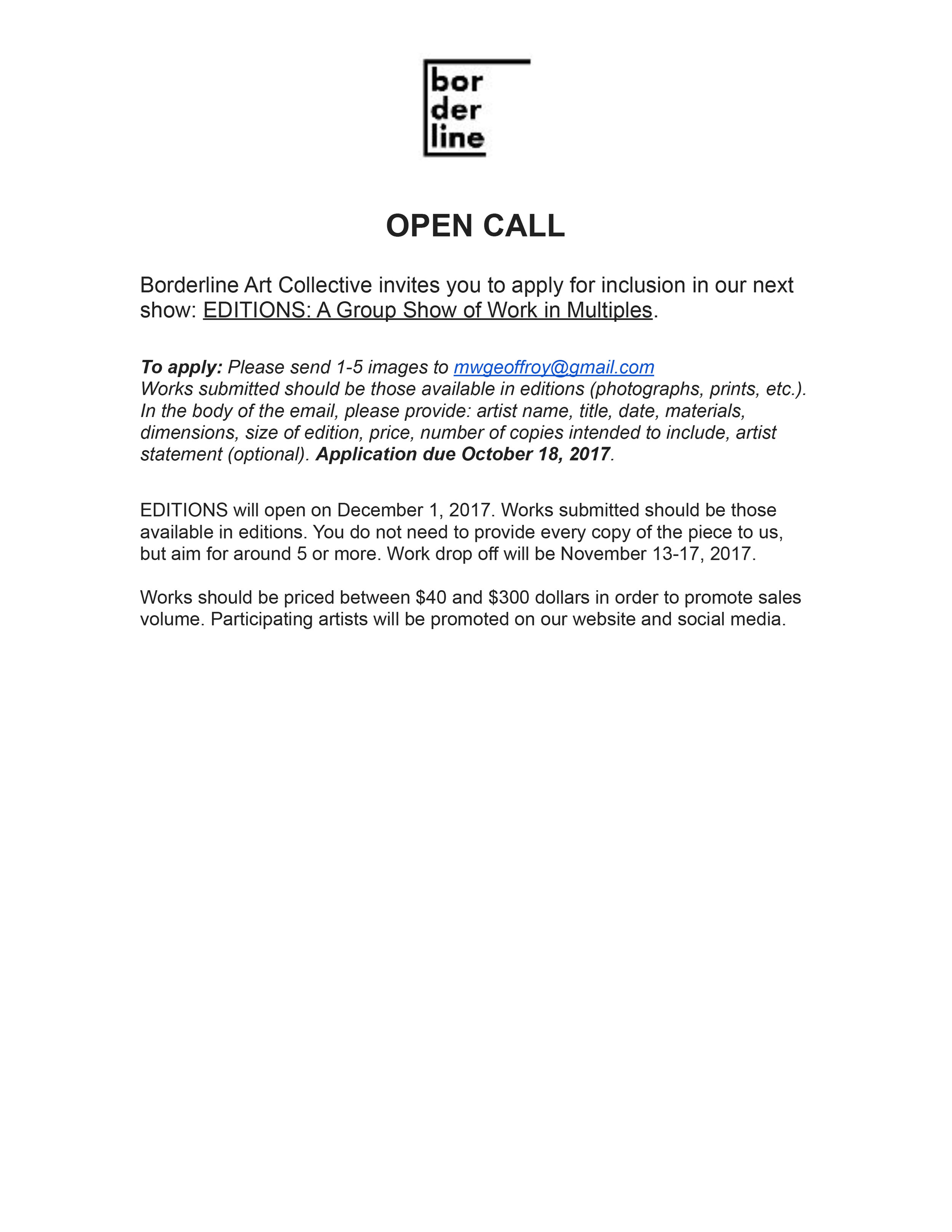 OPEN CALL - Editions.jpg
