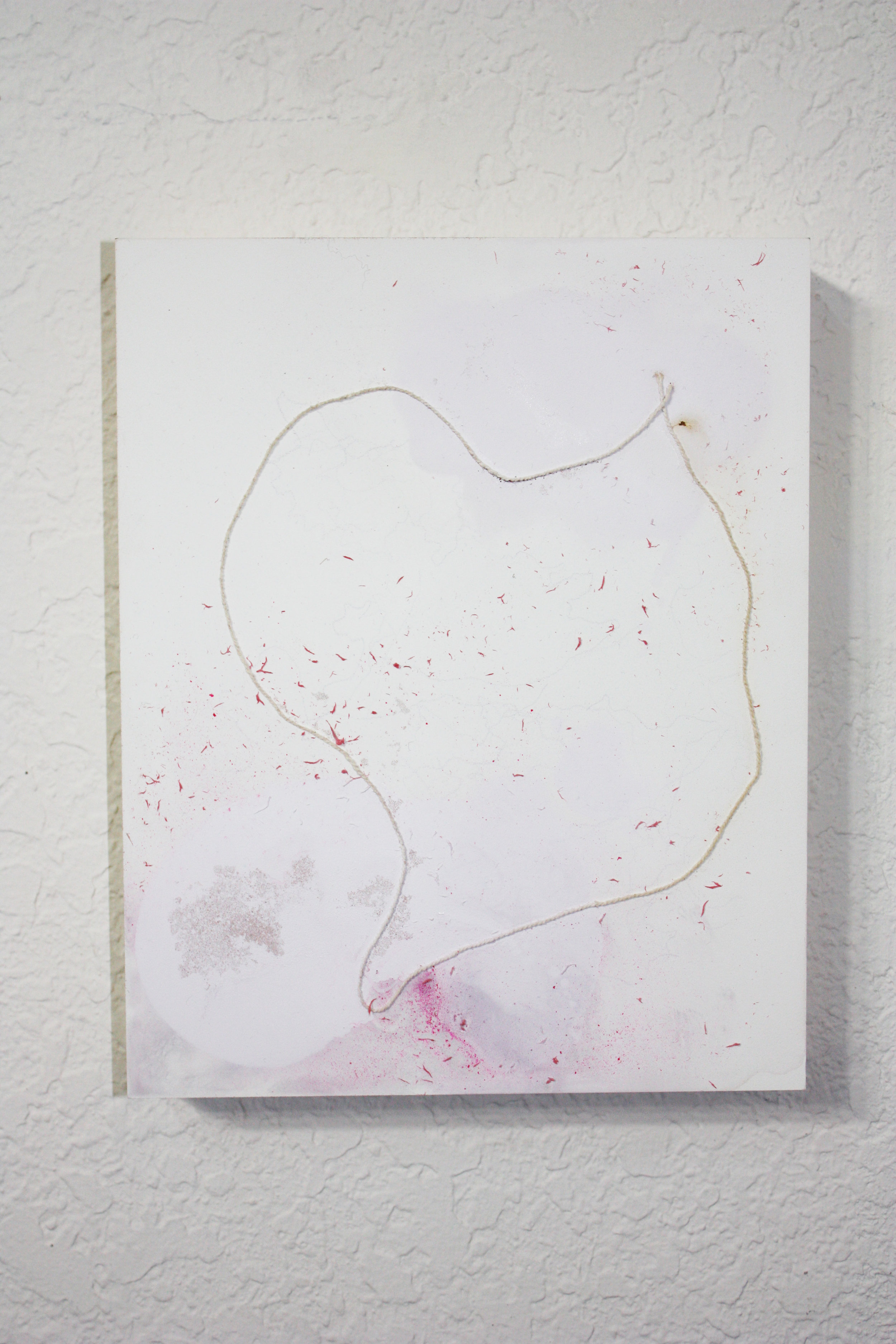 Untitled (Erased)