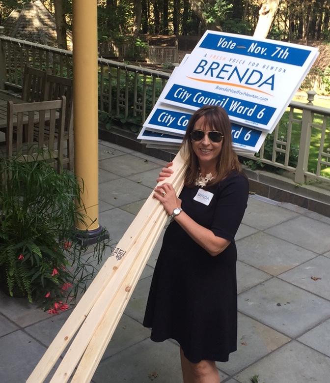 Brenda-Noel-campaign-signs.jpeg