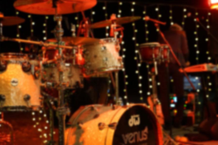 Drumkit-blur.jpg